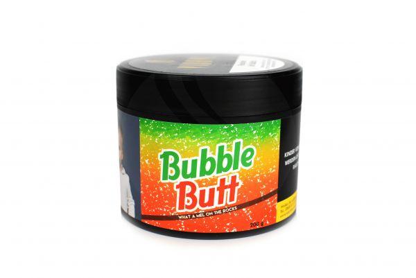 VIDAVI Tobacco 200g | Bubble Blutt