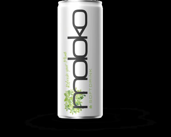 Moloko Softdrink