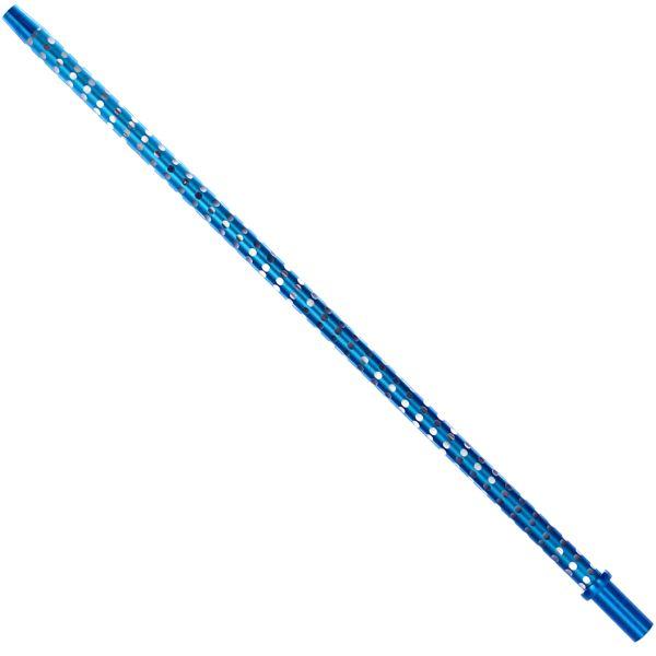 Slim Fine Diamond 01 - 42 cm Blue