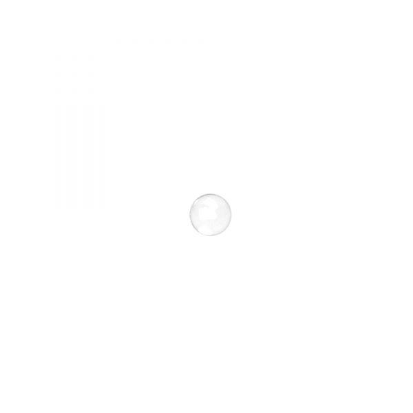 Aeon Glaskugel 8,5mm