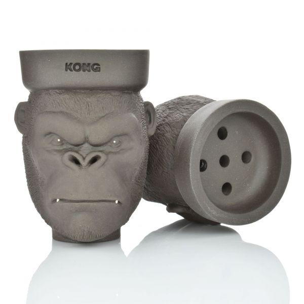 Kong King Kong Blow-Off Bowl