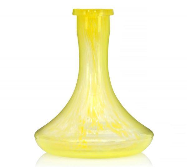 Craft Neo Steck-Bowl Quicksand Yellow