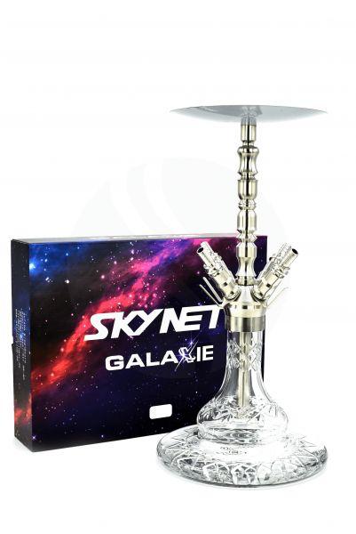 SKYNET | Skynet Galaxie S
