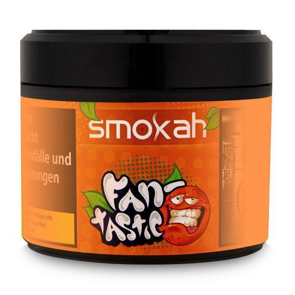 Smokah Tobacco Fantastico 200g
