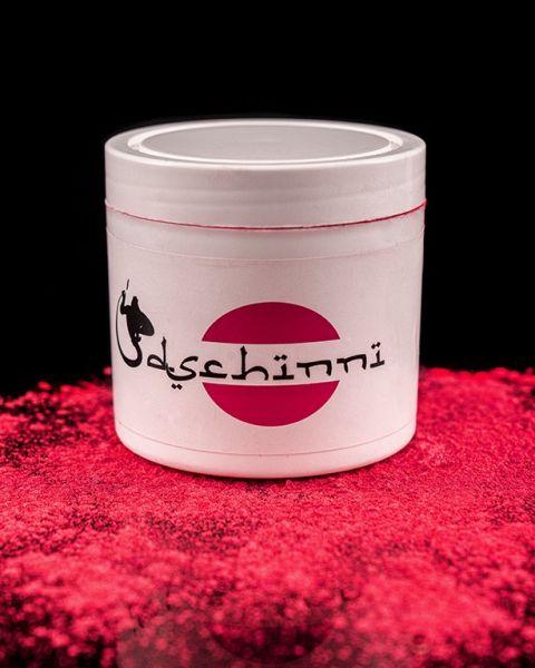 Dschinni Sparkling Powder Pink Farbpulver