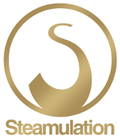 Steamulation-Logo-Website-neu1trHk7kwQKMTj