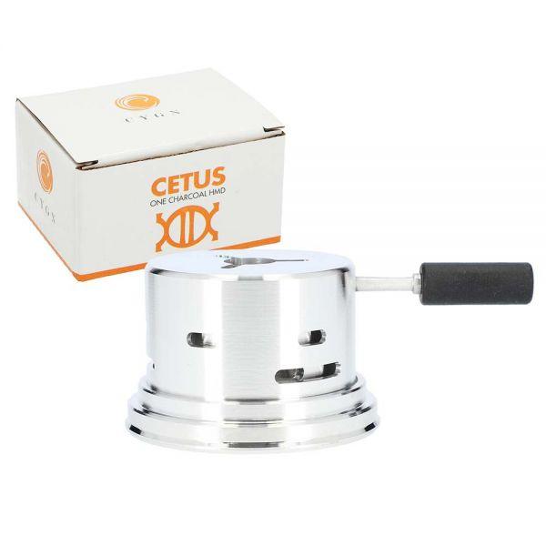 CYGN Cetus Heat Management Device
