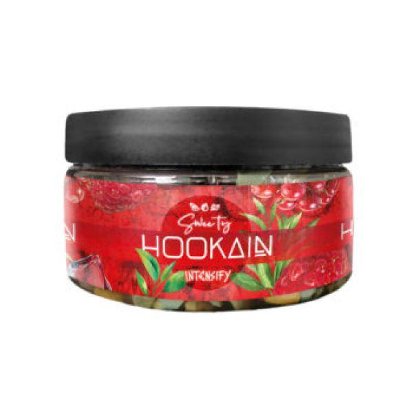 Hookain Intensify Stones 100g SWEE TY
