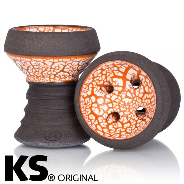 KS APPO Ice Edition - Orange