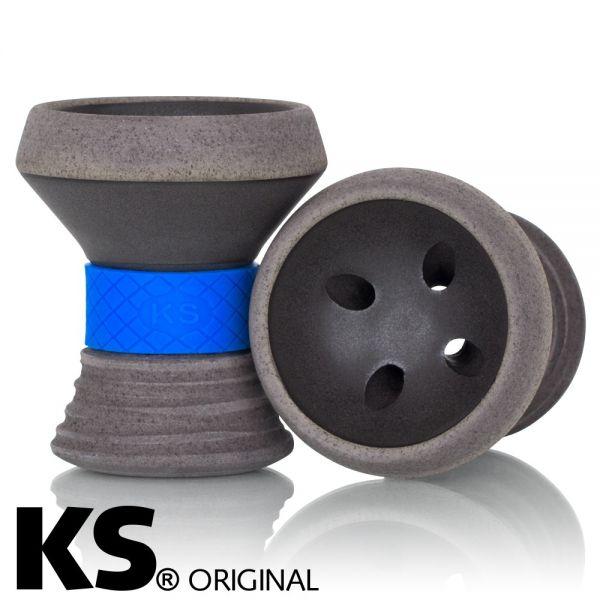 KS APPO Fusion Blue