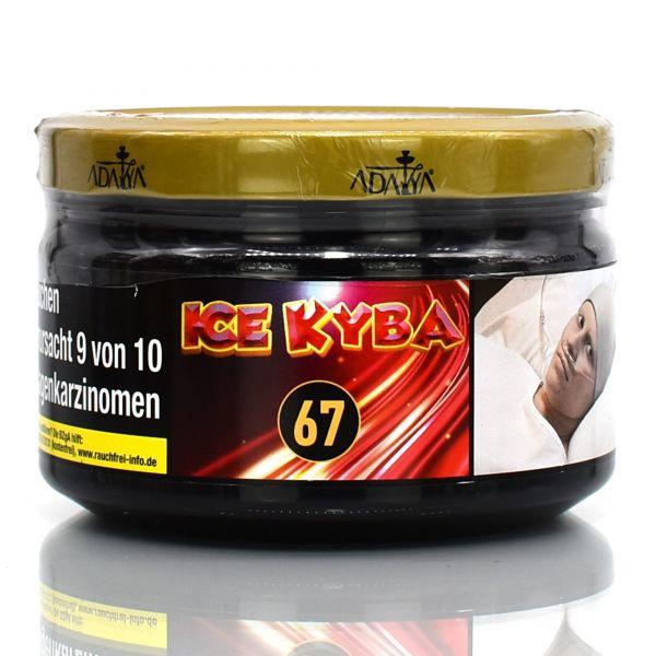 Adayla Ice Kyba 67