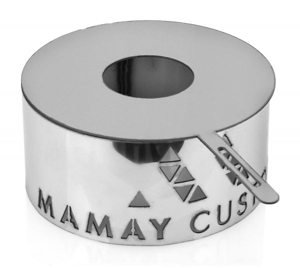 Mamay Customs Heat Shield