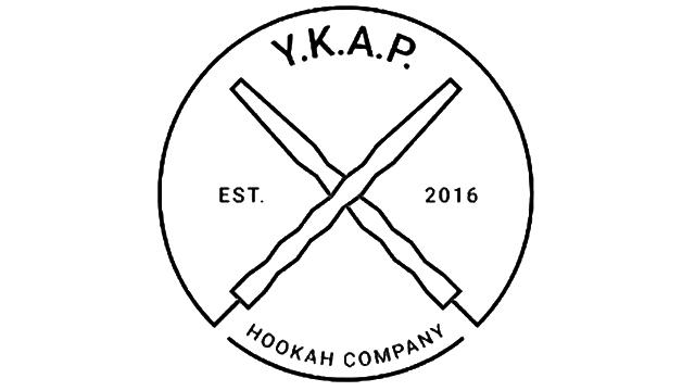 Y.K.A.P Hookah Company