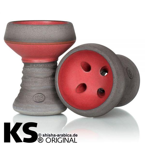KS APPO B-Red
