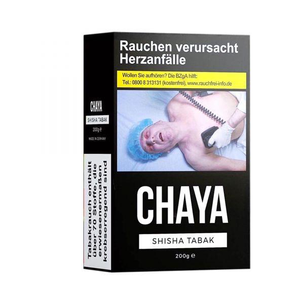 Babos Tobacco 200g - Chaya