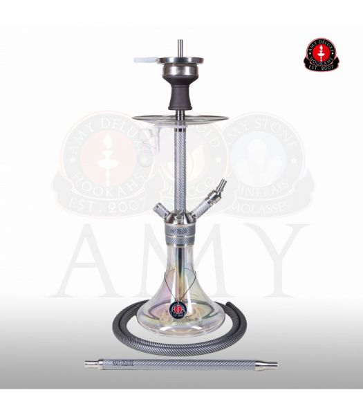 Amy Deluxe SS21.02R   WT-TR