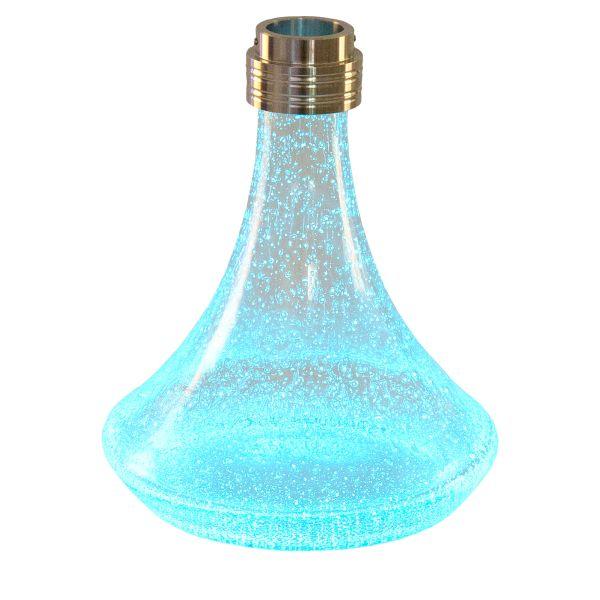 Diamond Hookah | Bowl 2.0 Glow