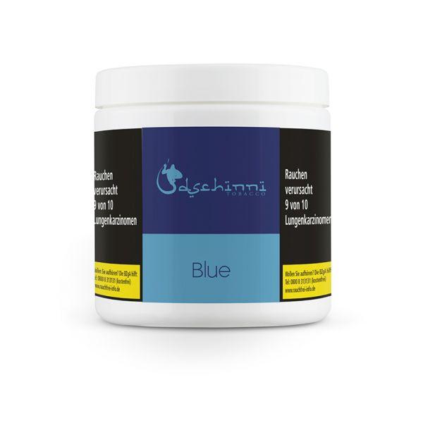 Dschinni Tobacco 200g - Blue