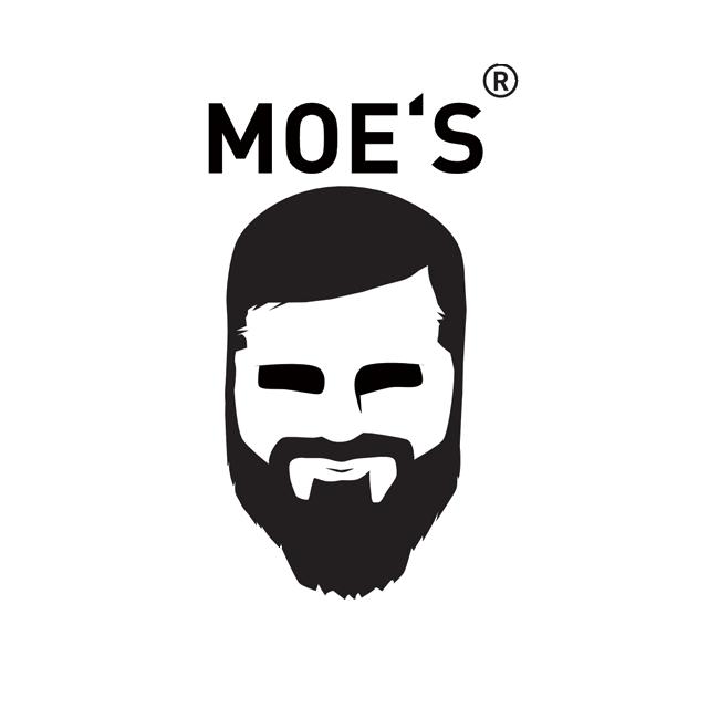 Moe's Shisha