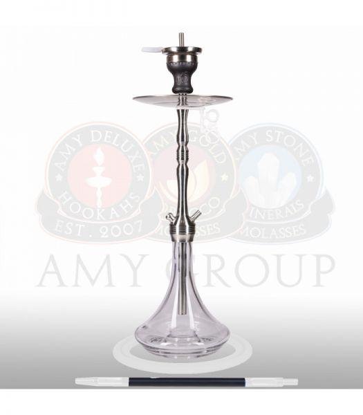 Amy Deluxe Luna-002.01 - TR